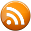 Subscribe to my Freeware RSS Feed